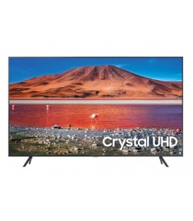 "SAMSUNG TV 65"" LED UE65TU7172"