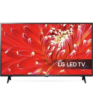 """LG TV 32"""" LED 32LM630BPLA"""