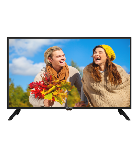 "MANTA TV 32"" LED 32LHN120DV"