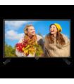 """MANTA TV 32"""" LED 32LHN120DV"""