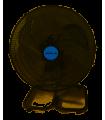 MERCALOR VENTILADOR SUELO MT01484