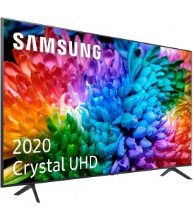 "SAMSUNG TV 55"" LED UE55TU7105K"