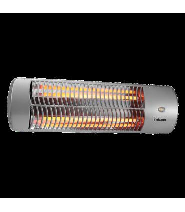 TRISTAR CALEFACTOR IP24 KA5010