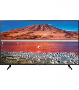 "SAMSUNG TV 55"" LED UE55TU7005K"
