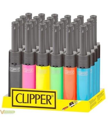 CLIPPER ENCENDEDOR COCINA 847127
