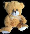 PELUCHE OSO 4992575 (FR)