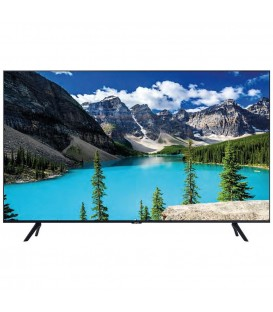 "SAMSUNG TV 43"" LED UE43TU8005KXXC"