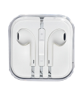 APPLE AURICULAR MD827ZM