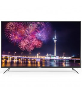 "INFINITON TV 50"" LED INTV50MU2000"