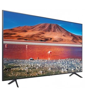 "SAMSUNG TV 50"" LED UE50TU7025KXXC"