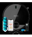 CECOTEC ASPIRADOR ROBOT CONGA 3790 05436