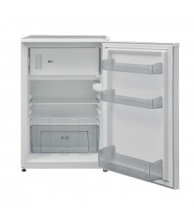 VOX FRIGO-TABLE TOP 0,85 KS1430