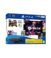 SONY PS4 CONSOLA FIFA 21 FUT VCH/PS+1