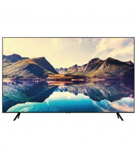"SAMSUNG TV 70"" LED UE70TU7025KXXC"