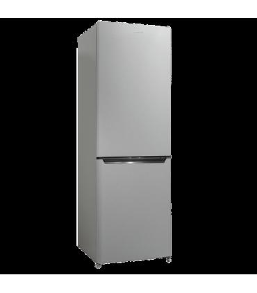 INFINITON FRIGO-COMBI 1,70 X F FGC177IX2 091395