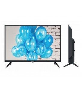 "MILECTRIC TV 32"" MITV32NA05 091842"
