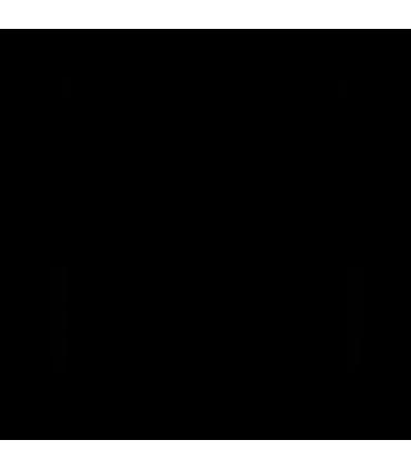 INFINITON AURICULAR BE60 BLACK 091833