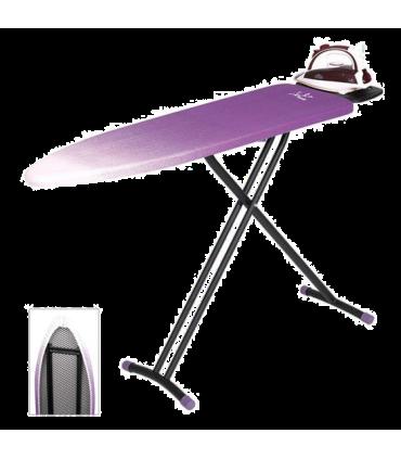 JATA TABLA PLANCHAR TP500