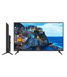 "INFINITON TV 40"" LED INTV40MA690"