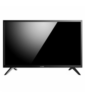 "WONDER TV 24"" LED WDTV024C"