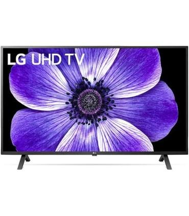 """LG TV 43"""" LED 43UN70003LA"""