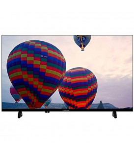 "GRUNDIG TV 39"" LED 39GEF6600B"