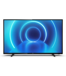 "PHILIPS TV 70"" LED 70PUS7505/12"