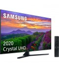 "SAMSUNG TV 55"" LED UE55TU8505UXXC"