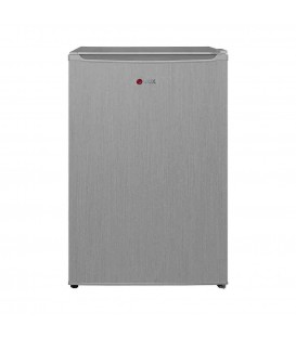 VOX FRIGO TABLE TOP 0,84 A+ KS1430SF SILVER
