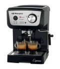 ORBEGOZO CAFETERA EXPRESSO EX5000