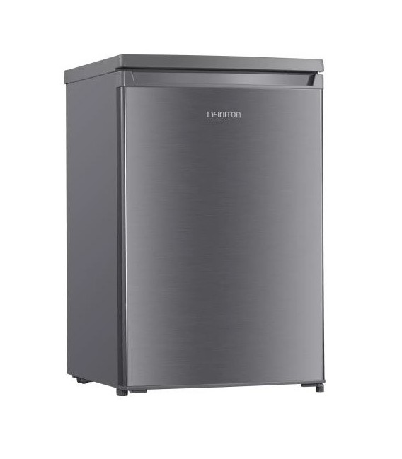 INFINITON FRIGO TABLE TOP 0,85 X A+ FG156X 091942