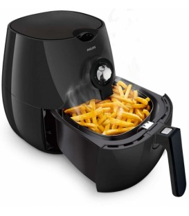 PHILIPS FREIDORA HD9251/50 AIRFRYER