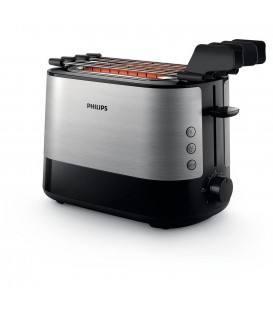 PHILIPS TOSTADOR HD2639/90