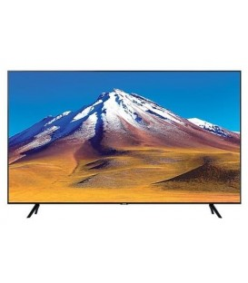 "SAMSUNG TV 50"" LED UE50TU7022"