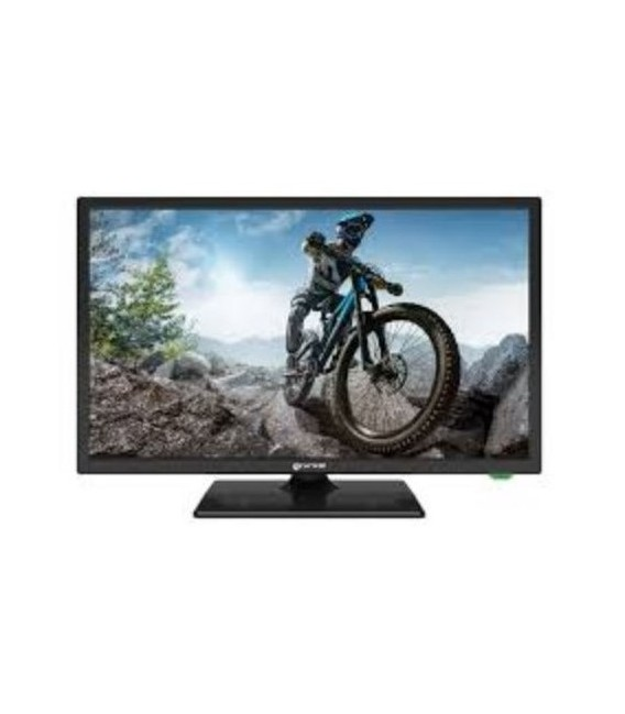 "GRUNKEL TV 24"" LED 240ASMT"