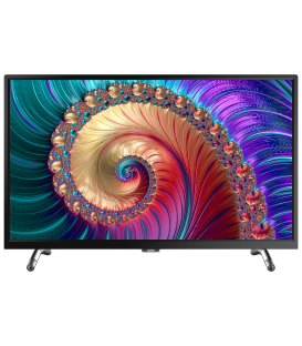 "SVAN TV 32"" LED SVTV232C"