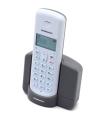 DAEWOO TELEFONO DTD1350G GRIS
