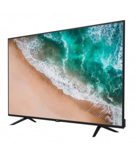 "SVAN TV 58"" LED SVTV258CSM"