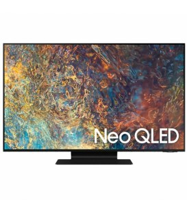 "SAMSUNG TV 55"" LED UE55AU7105KXXC"