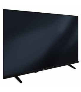 "GRUNDIG TV 32"" LED 32GEH6600B"