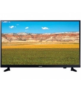 "SAMSUNG TV 32"" LED UE32T4005AKXXC"