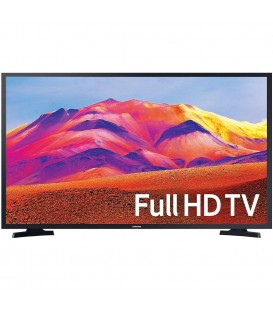 "SAMSUNG TV 32"" LED UE32T5305AXXC"
