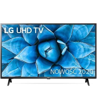 """LG TV 43"""" LED 43UN73003"""