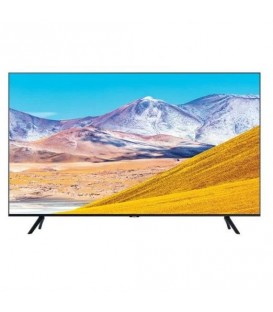 "SAMSUNG TV 55"" LED UE55TU8072"