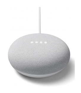 GOOGLE ALTAVOZ NEST MINI 5429329 BLANCO