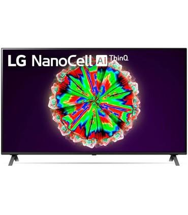 """LG TV 49"""" LED 49NANO803NA"""