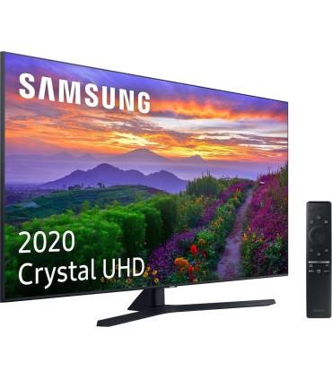 "SAMSUNG TV 50"" LED UE50TU8505UXXC"
