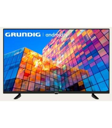 """GRUNDIG TV 50"""" LED 50GFU7800B"""