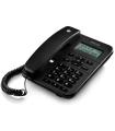 MOTOROLA TELEFONO CT202 BLACK