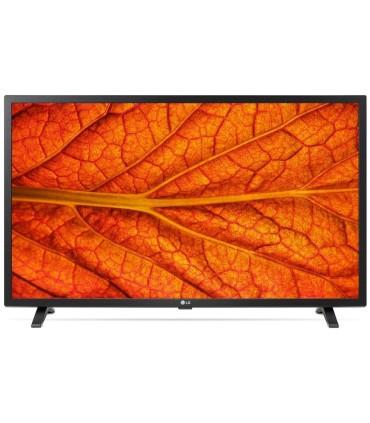 """LG TV 32"""" LED 32LM637BPLA"""
